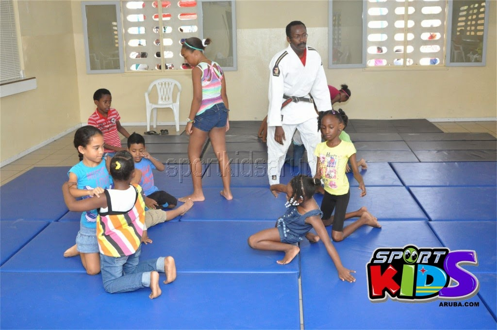 Reach Out To Our Kids Self Defense 26 july 2014 - DSC_3107.JPG