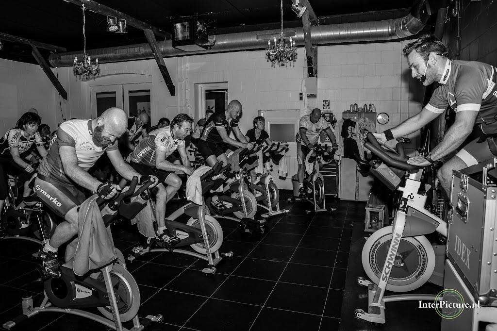 spinningmarathon 2016 basstichting 137