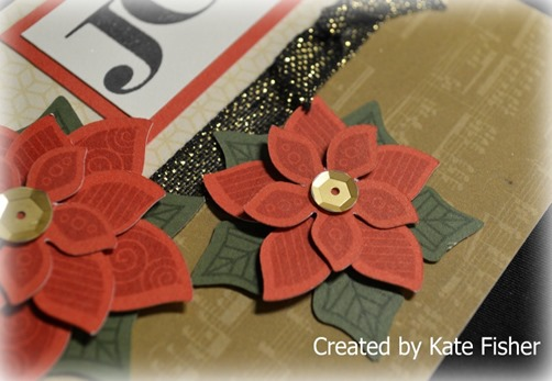 pretty pointsettia card - kate fisher - christmas card day- cu DSC_2890