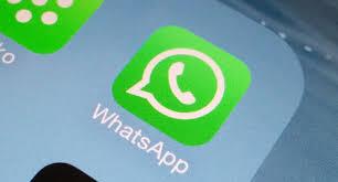 Whatsapp: cómo podés saber quién ha visto tu foto de perfil