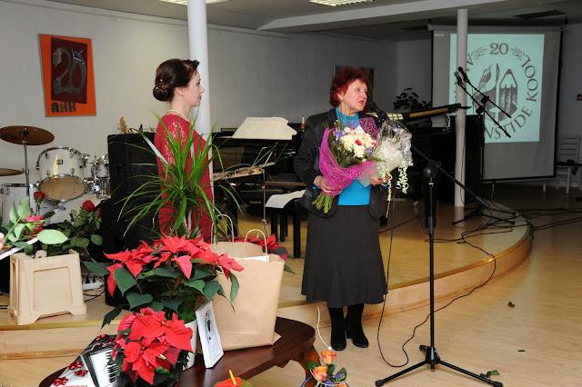 Kontsert pühendatud AKK   20.aastapäevale - DSC_4191.JPG