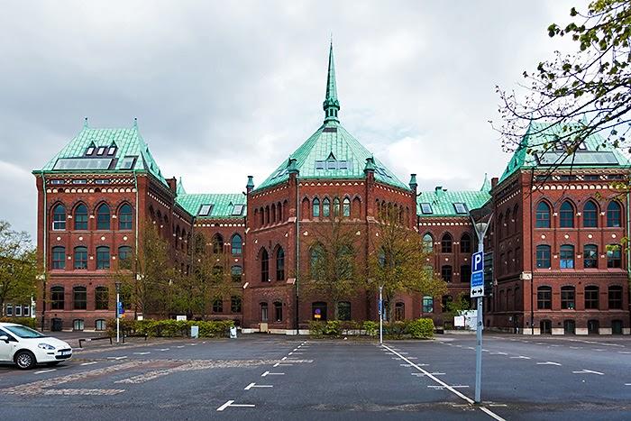 Helsingborg19.jpg