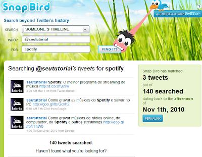 procurar-tweet--favoritos-de-um-usuario-no-twitter