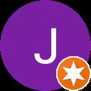 Javier Javier