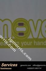 smoveyCONV11Oct1_025 (1024x683).jpg