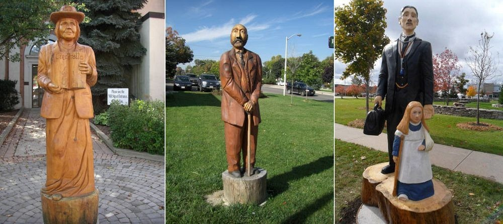 orangeville-tree-carvings-1