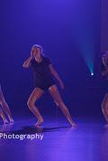 Han Balk Voorster dansdag 2015 ochtend-2033.jpg
