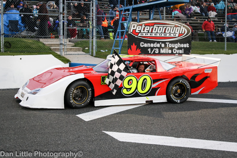 SLM Heat Winners - IMG_2945.jpg