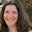 Joy Ceilidh Dunlap's profile photo