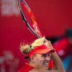 Angelique Kerber - 2015 Prudential Hong Kong Tennis Open -DSC_5435.jpg