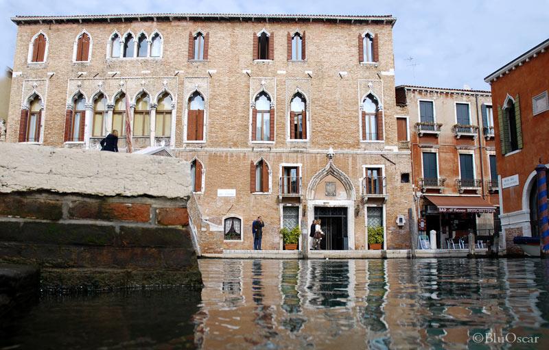 Riflessi veneziani 22 10 2010 N 1