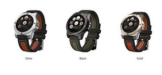 Best to Buy Outdoor sport Waterproof Bluetooth Smart watch with Camera for Apple iPhone IOS & Samsung Android Phone relogio inteligente reloj smartphone watch (Black)