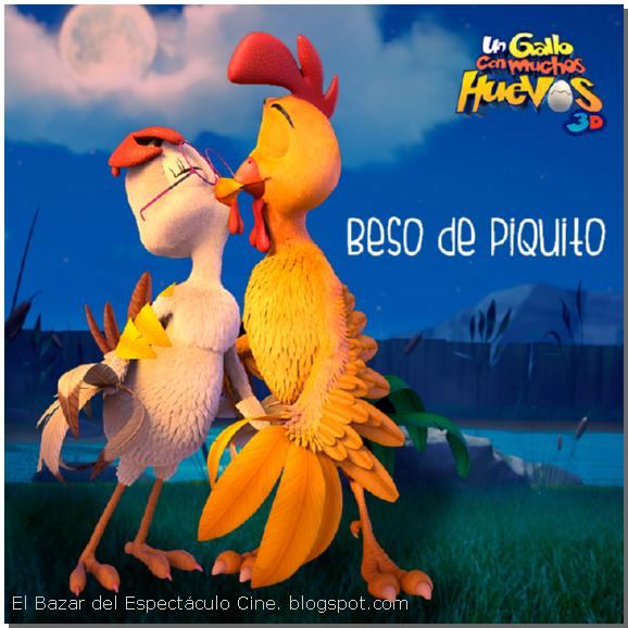 beso-piquito (1).png