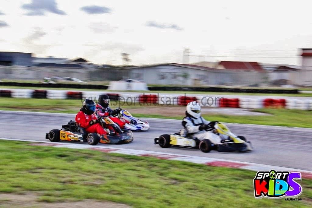 karting event @bushiri - IMG_1144.JPG