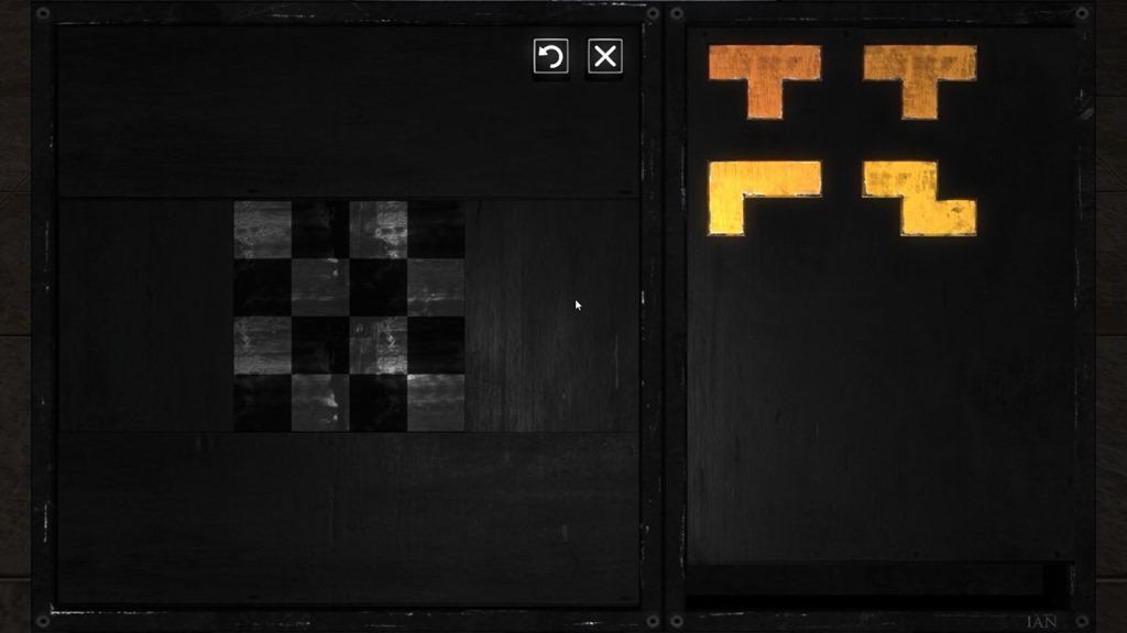 [screen+6%5B4%5D]