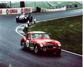cadwell-moss-wet-2nd-2002.jpg