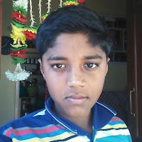 Murali MuraliManohar