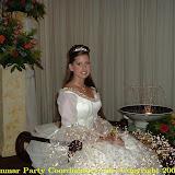 040514MM Madeline Martinez Reception Palace