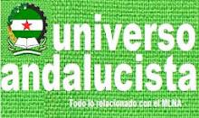 Universo Andalucista