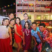 event phuket New Year Eve SLEEP WITH ME FESTIVAL 184.JPG