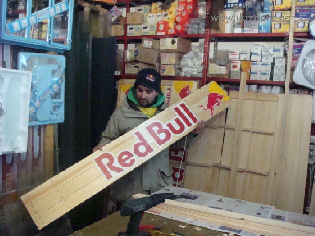 redbul025