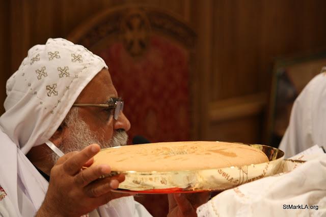 HG Bishop Discorous visit to St Mark - May 2010 - IMG_1425.JPG
