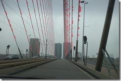 Rotterdam 018
