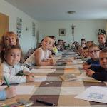 2015.06.08.-Oddz.przedszkolny w SP w Szklarce Przygodzickiej (42).JPG