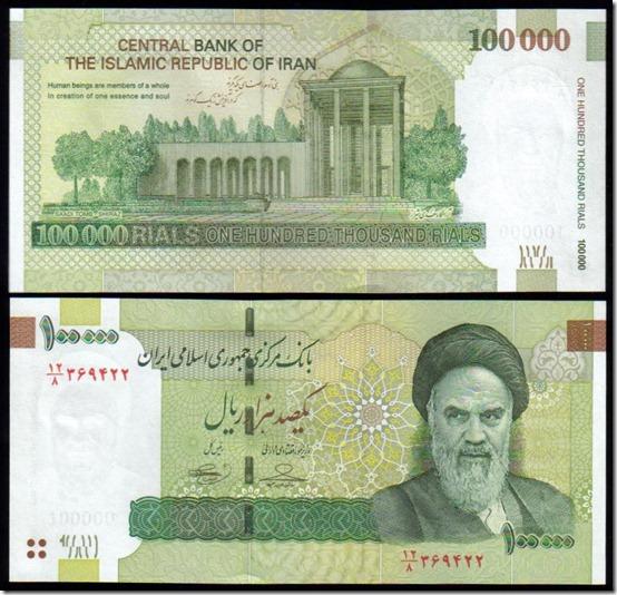 Iran-100000-FB