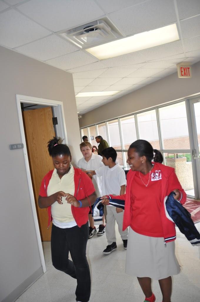 Camden Fairview 4th Grade Class Visit - DSC_0051.JPG