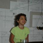 2005 Mara Gleaves