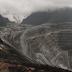 Pemda Minta Freeport Bangun Smelter di Papua