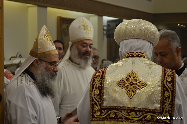 Ordination of Deacon Cyril Gorgy - _DSC0527.JPG