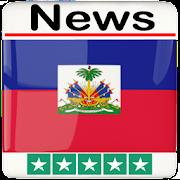 All Haiti News - Haiti Newspapers - Haitian Radio