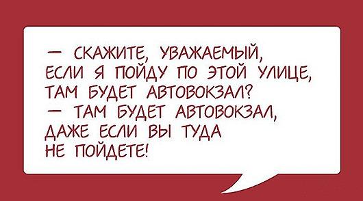 odesskiye_hohmi_01