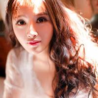 [XiuRen] 2014.10.16 No.225 高溜MilkCat 0010.jpg