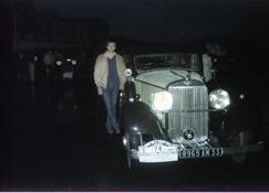 1982.10.09-035.04 Hispano-Suiza K6 30CV 1934