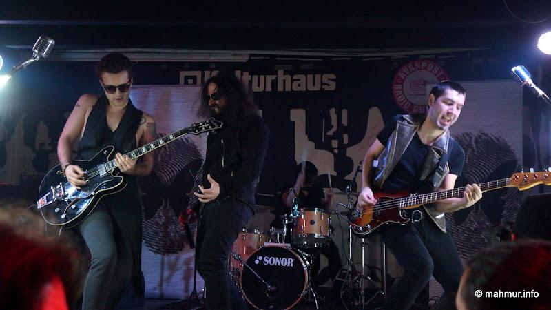 ChangingSkins @ Kulturhaus - DSC02006.JPG