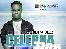 [MUSIC]: Agulata - Celebration