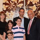 Pascrell Event 8-30-11