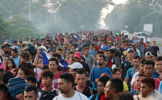 [illegal+immigrants+marching+towards+america%5B3%5D]
