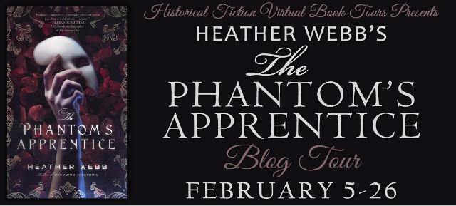 [04_The+Phantom%27s+Apprentice_Blog+Tour+Banner_FINAL%5B3%5D]