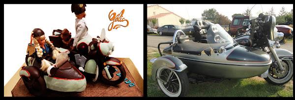 montage-chocolat-moto-side-car-mix.jpg