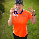 Bonn Marathon 2017