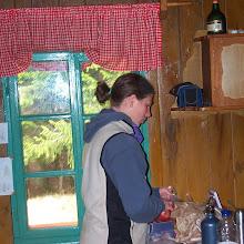 Robinzonovanje, Ilirska Bistrica 2005 - .%2B004.jpg