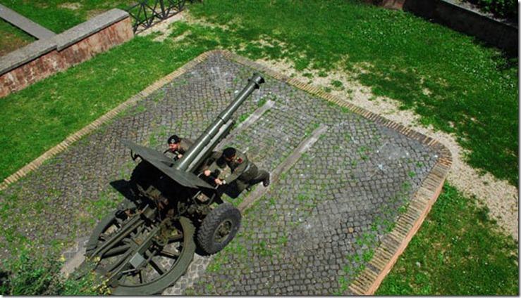 Gianicolo-il-cannone-di-mezzogiorno-4091-f.F.Q (1)