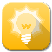 Download Tintin FlashLight APK
