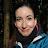 Michelle Brideau avatar image