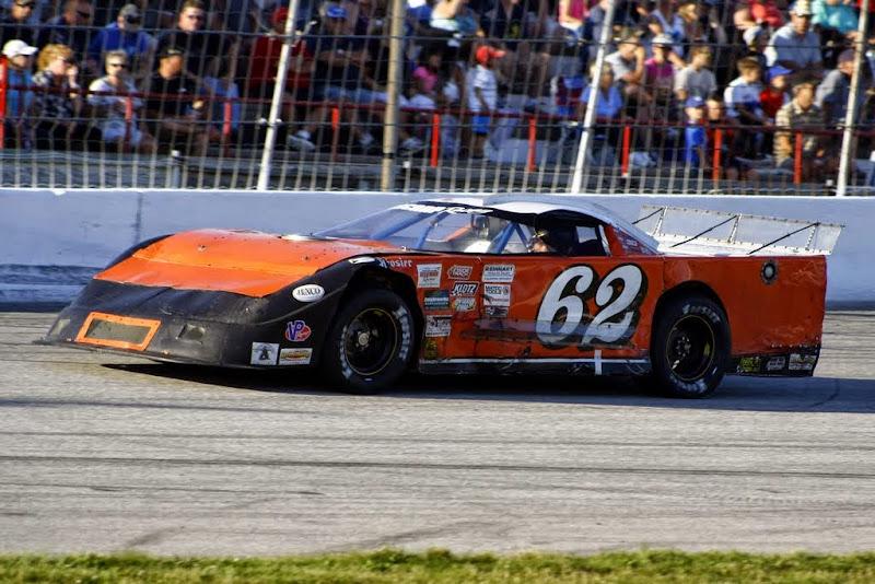 Sauble Speedway - _MG_0299.JPG