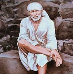 Satyanarayana Raju Photo 25